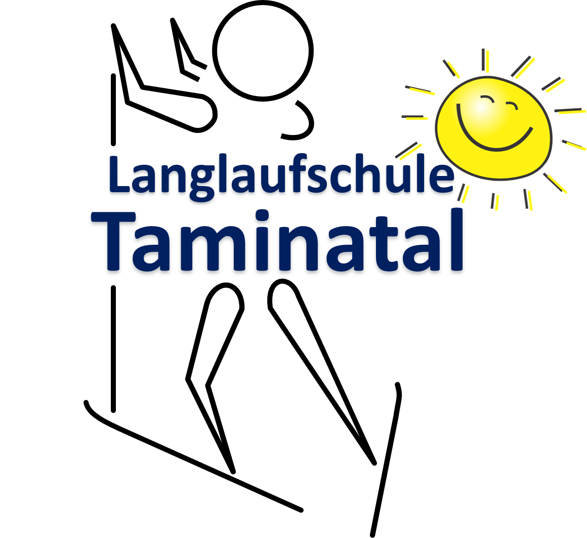 tamina-nordic